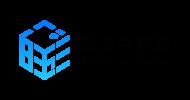 logo-landscape-BAIYULAN-OPEN-AI-黑字